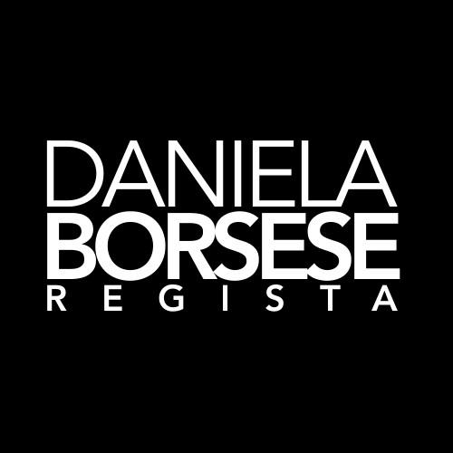 DANIELA BORSESE