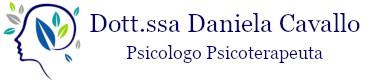 Dott.ssa Cavallo Daniela