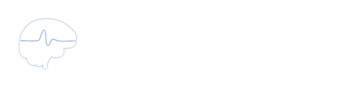 Dott. Daniele Farinini - Neurologo e Neurofisiopatologo