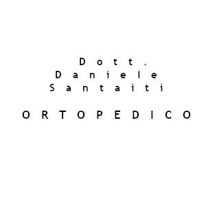 DOTT. DANIELE SANTAITI