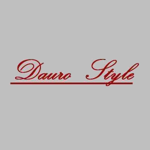 DAURO STYLE