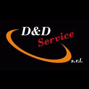 D&D SERVICE S.R.L.