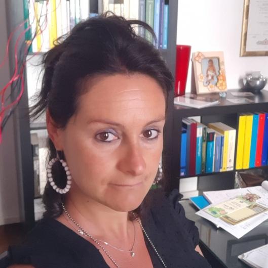 Psicologo e psicoterapeuta Dott.ssa Debora Gilardi