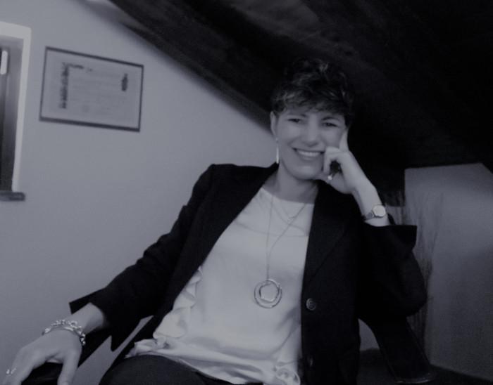 Dott.ssa Deborah Maradini - Psicologo a Legnano