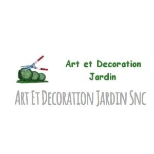 Manutenzione Parchi ad Aosta. ART ET DECORATION JARDIN SNC cell 339 1277196 , 338 7155142