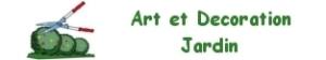 ART ET DECORATION JARDIN SNC