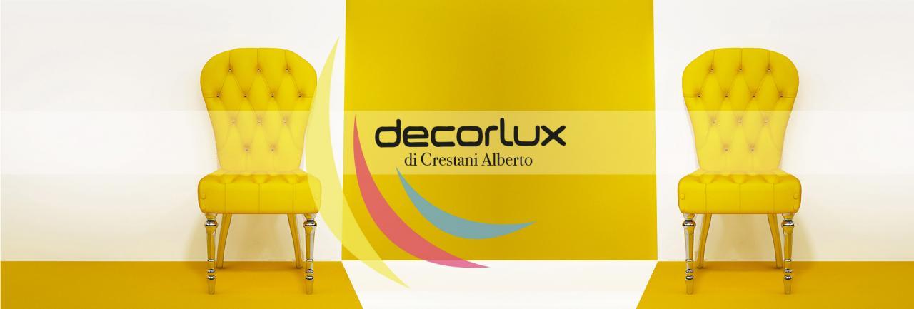 Decorlux