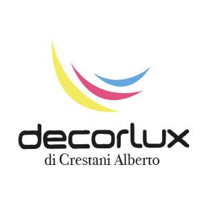 DECORLUX DI ALBERTO CRESTANI