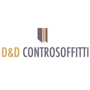 D&D Controsoffitti