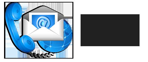 Contattaci per maggiori informazioni sui servizi