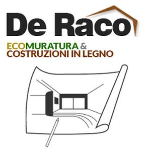 Case in legno – costruzioni in legno, tettoie, strutture pensiline in legno a Reggio Calabria