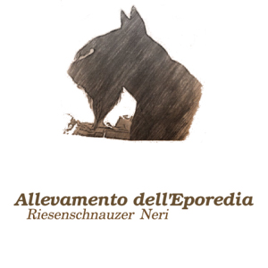 DELL'EPOREDIA KENNEL