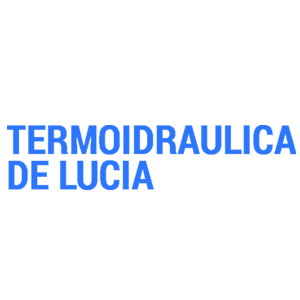 TERMOIDRAULICA DE LUCIA