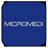 MICROMED VET