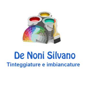 De Noni Silvano
