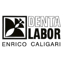 DENTALABOR DI CALIGARI ENRICO