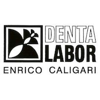 Laboratorio odontotecnico DENTALABOR