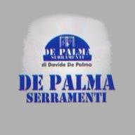 Persiane alla genovese a Genova. DE PALMA serramenti tel: 010 2468820 cell: 349 4433380 - 349 6044636