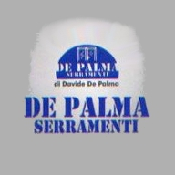 DE PALMA SERRAMENTI di De Palma Nicola Davide