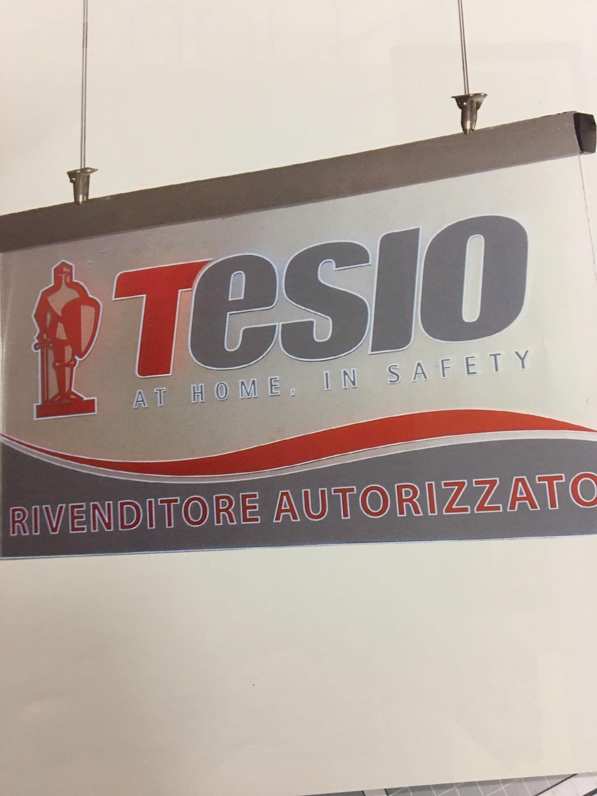 Tesio