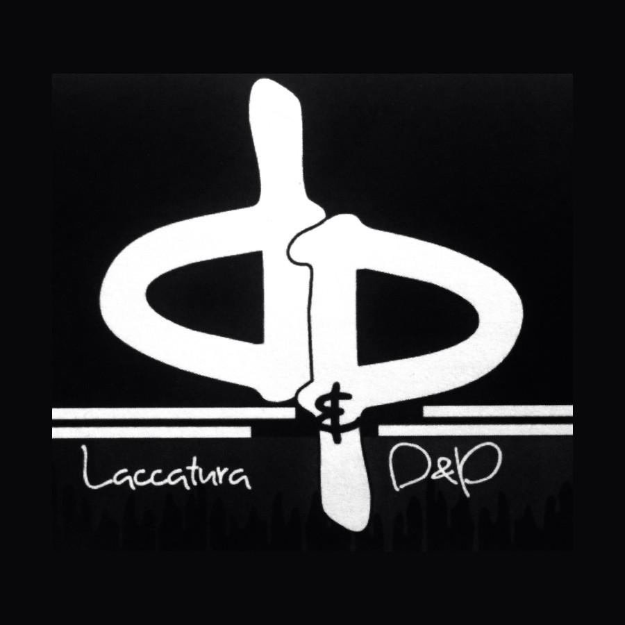 LACCATURA D&P DI DIACO NICOLA