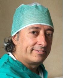 Dott. Gianluca Proietto