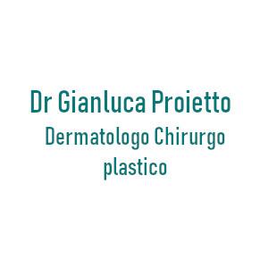 Cura Eczemi a Pescara. Rivolgiti a DOTT. GIANLUCA PROIETTO tel 085 691319 cell 3386351179