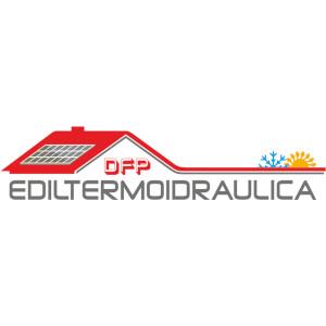 DFP Ediltermoidraulica Srl