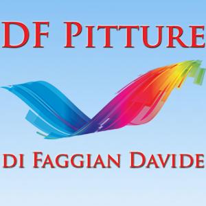 Pitture edili a Padova. Chiama DF PITTURE DI FAGGIAN DAVIDE cell 348 242 95 84