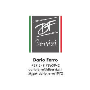 Sgombero Locali a Milano. Chiama DF SERVIZI DI FERRO DARIO cell 349 796 3942