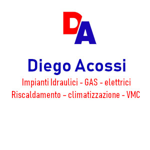 Diego Acossi