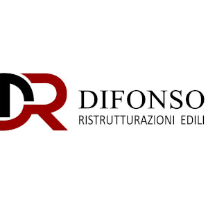 DIFONSO RISTRUTTURAZIONI SRLS