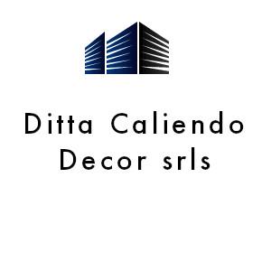 DITTA CALIENDO DECOR SRLS