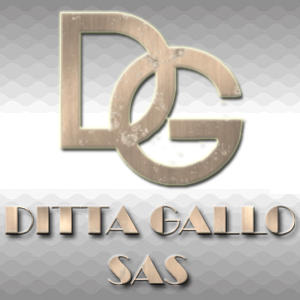 DITTA GALLO SAS