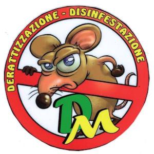 DM DISINFESTAZIONE DI GAETANO DI MAURO