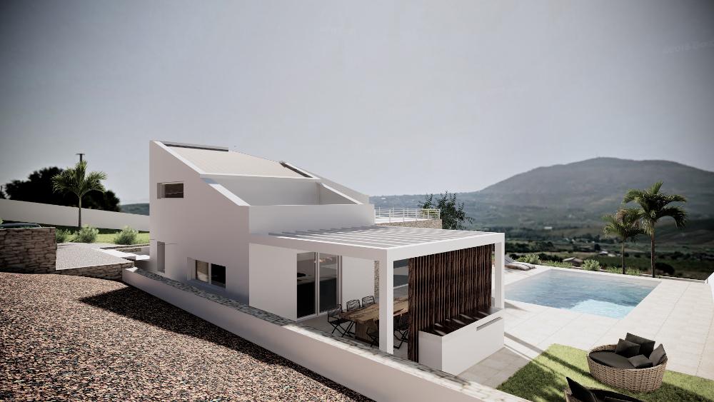 Villa Terme