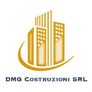 Impresa di costruzioni a Castellammare del Golfo. Contatta DMG COSTRUZIONI SRL cell 351 6785060 Liliana , 329 4861109 Gaetano