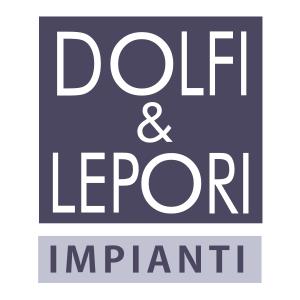 DOLFI & LEPORI S.R.L.