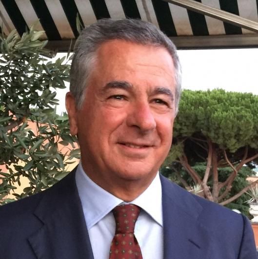 Psichiatra e psicoterapeuta a Roma Dr. Domenico Romano