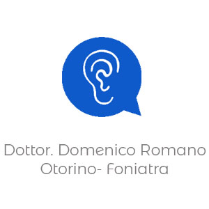 domenicoromanorl