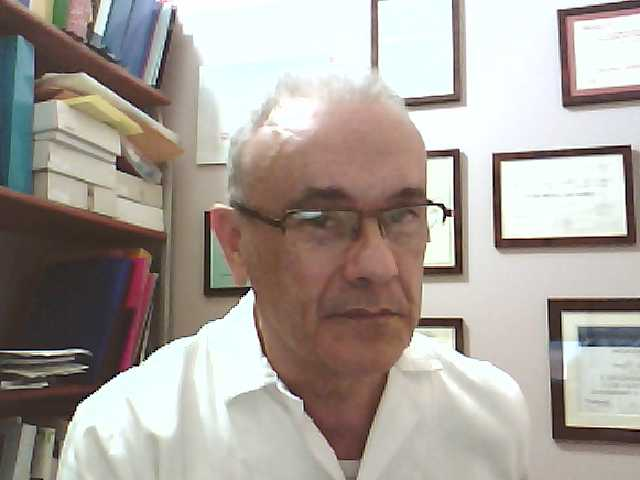 Dott. Alberto Cigala - CENTRO MEDICO ESTETICO