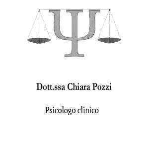 Neuropsicologia a Busto Arsizio. Chiama DOTT.SSA CHIARA POZZI cell 339 4510575