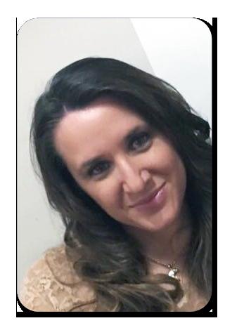 Dott.ssa Chiara Pozzi