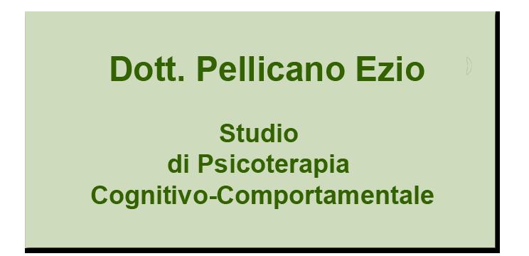 Dott.Pellicano Ezio