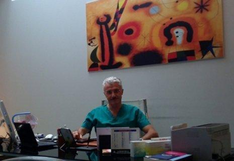 Dott. Alessandro Errigo