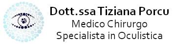 Dott.ssa Tiziana Porcu