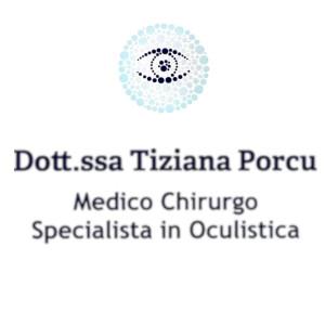Medico Chirurgo specialista in Oculistica - Nuoro