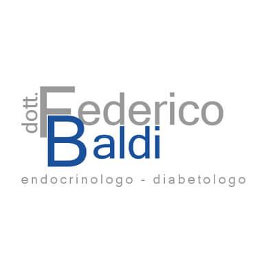 DOTT. FEDERICO BALDI