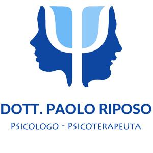 Dott. PAOLO RIPOSO
