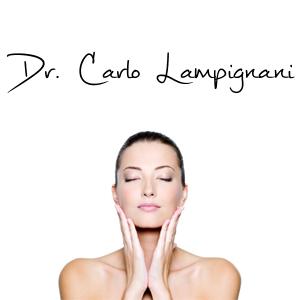 DR. CARLO LAMPIGNANI